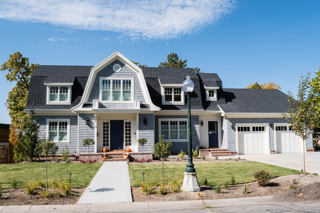 Featured image for Maywood home